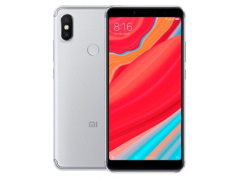 Xiaomi Redmi S2 3/32GB Gray Grade C Б/У