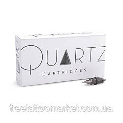 Peak QUARTZ cartridge 1009M1CELT (упаковка)