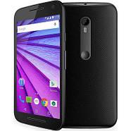 Motorola Moto G (XT1550) 3rd 1/16GB Black Grade C Б/У, фото 2