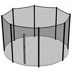 Сітка для батута 465 см 10 стовпчиків (20101904)