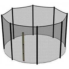 Сітка для батута 490 см 12 стовпчиків (20101905)