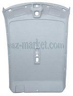 Потолок жесткий ВАЗ 2112
