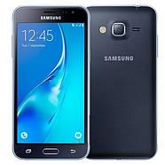 Samsung J320H Galaxy J3 Duos (2016) Black Grade B1 Б/У, фото 2