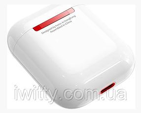 Бездротові навушники Hoco. AirPods ES28, фото 2
