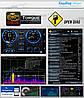 Диагностический сканер ELM327 V1.5 OBD2 Super mini Bluetooth чип pic18f25k80 Leaf Версия 1.5 100%, фото 7