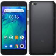 Xiaomi Redmi Go 1/8Gb Black Grade B1 Б/У, фото 2