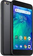 Xiaomi Redmi Go 1/8Gb Black Grade B1 Б/У, фото 3