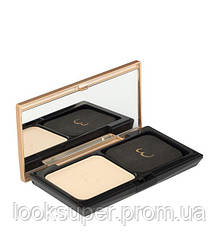 Пудра-основа VALMONT Luminous Velvet Powder Foundation Porcelaine