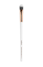 Кисть для консилера Professional Make-Up - PT901- F10