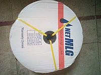 Layflat( Лейфлет) 50мм,в бухте 100метров(пр-во Иран)