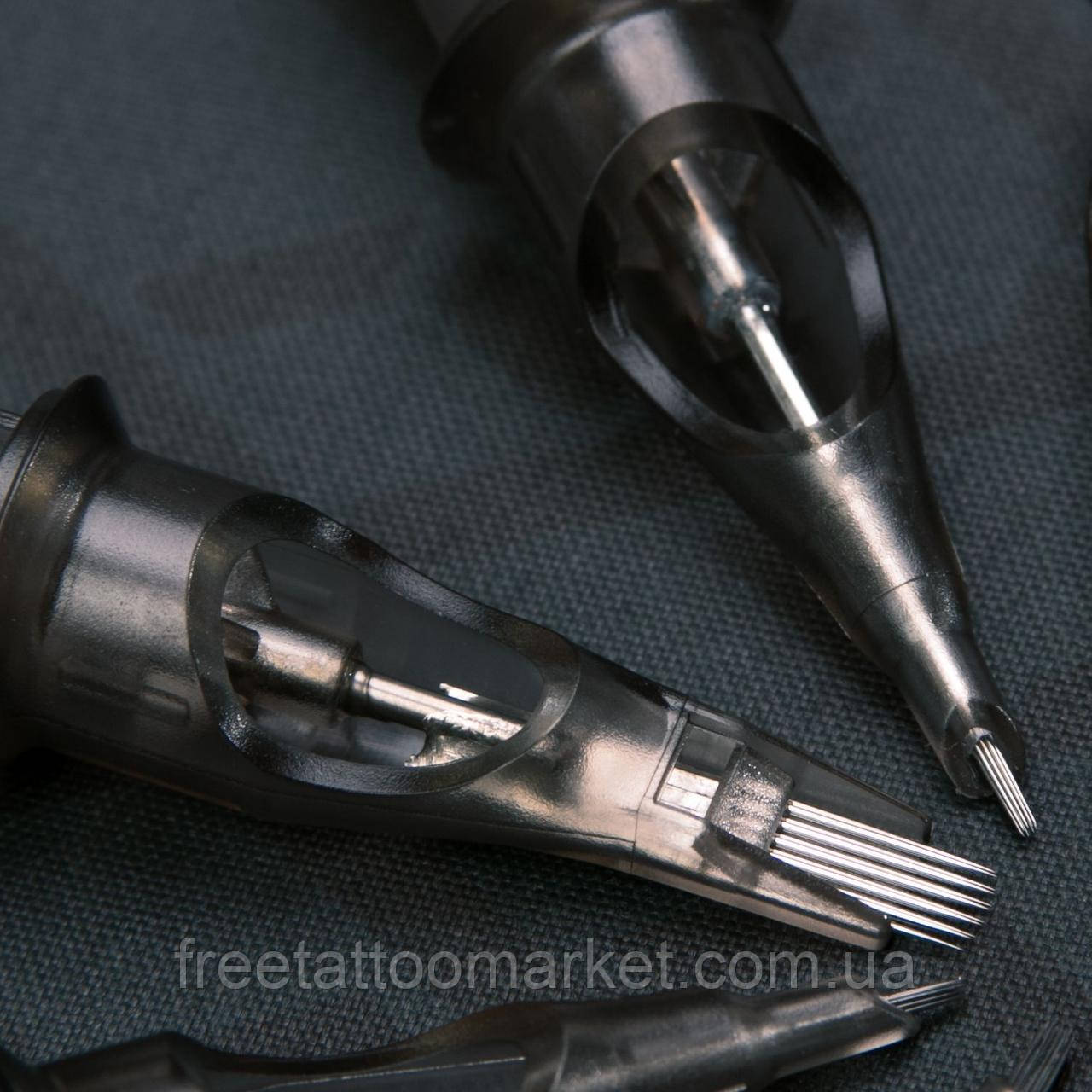 Peak QUARTZ cartridge 1003RLXT (поштучно)