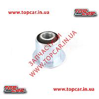 Втулка задней рессоры задняя Peugeot Boxer I/II  SPV SPV31415