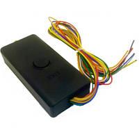 GSM - сигналізація AK-1.2-12v
