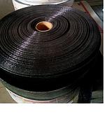 Layflat( Лейфлет) 75мм,в бухте 100метров(пр-во Иран)