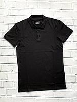 Мужская футболка -поло. Полномерные. XL размер.