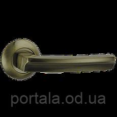 Дверные ручки Punto ALFA TL