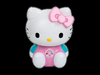 Зволожувач повітря Ballu UHB-255 Hello Kitty