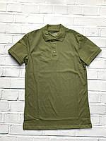 Мужская футболка -поло. Полномерные. M- XXL размеры.