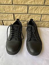 Туфли мужские DALAO, фото 3