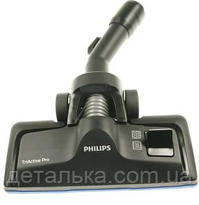 Щетка для пылесоса Philips CP0713/01 на 35мм.