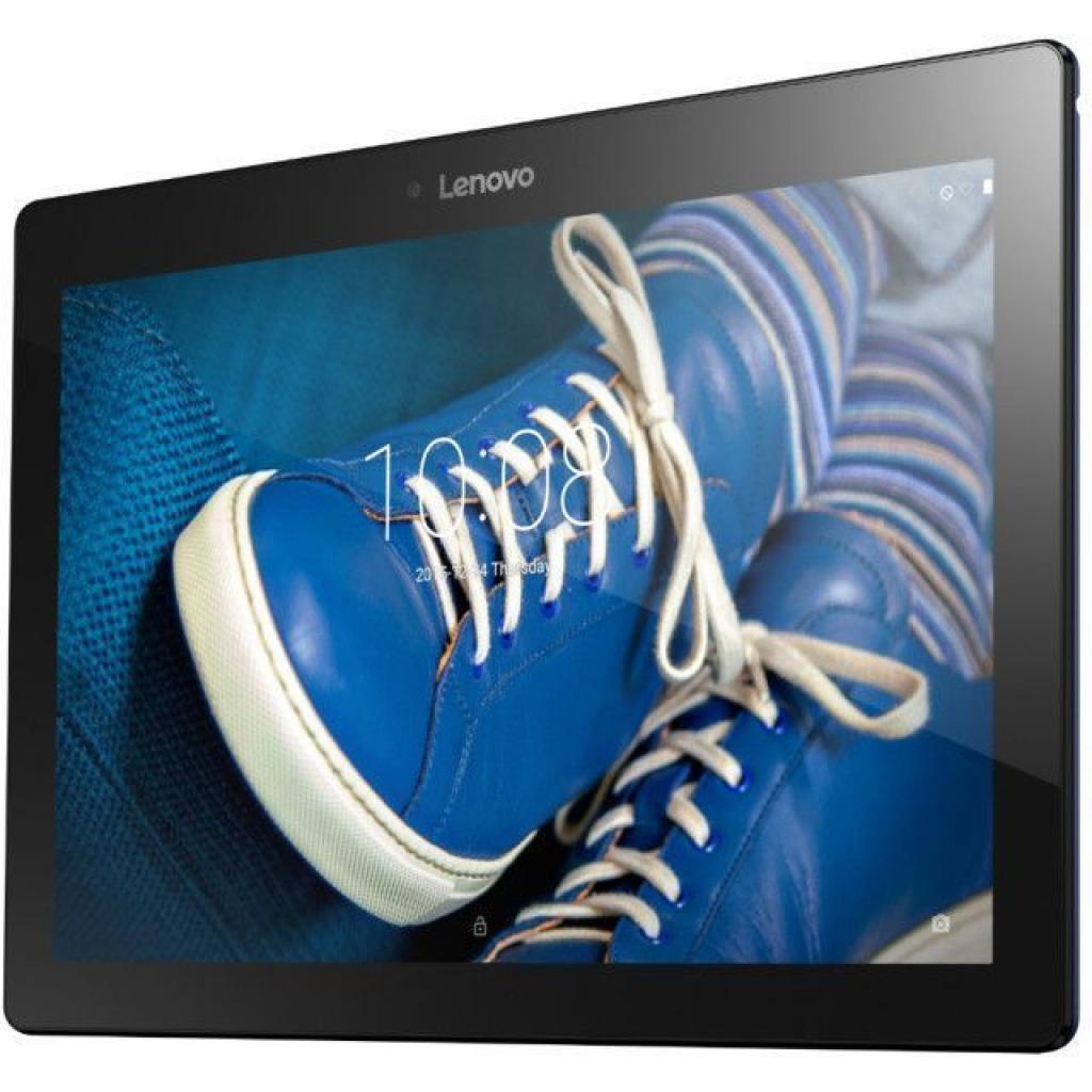Lenovo TAB 2 A10-30 16GB Blue Grade C Б/У
