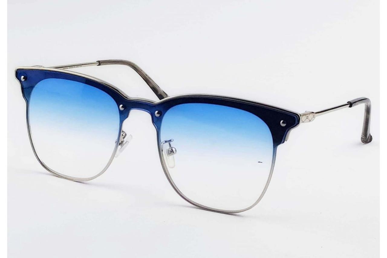 Солнцезащитные очки GG 90013