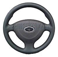 Руль PILOT ULTRA ВАЗ 2108