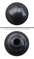 Ручка лаштунки-кулька ВАЗ 2101