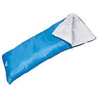 Спальный мешок туристический Bestway Evade 200 спальник