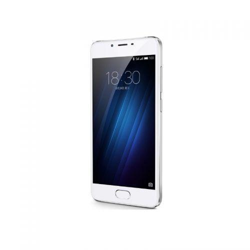 Meizu U10 3/32GB White Grade C Б/У