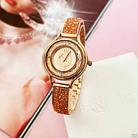 Наручные женские часы  Pandora7750