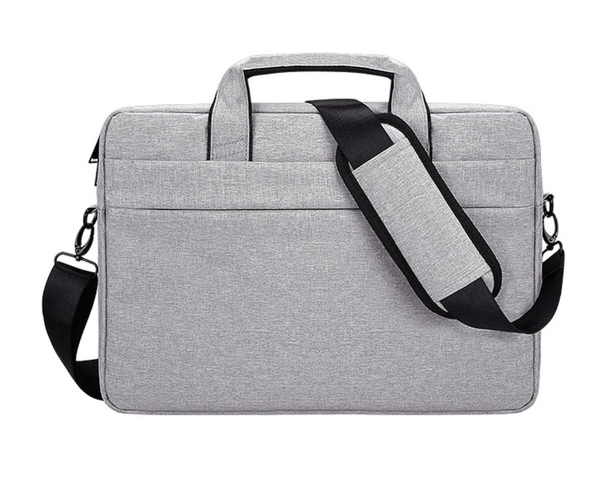 Сумка для Macbook Air/Pro 13,3'' - серый