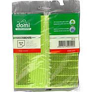Салфетки влаговпитывающие Domi, 2 шт, фото 2