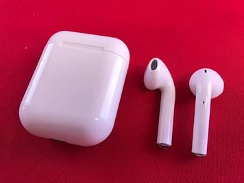 Bluetooth наушники Airpds i12