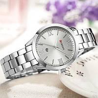 Часы женские Curren9007