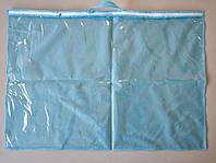 Упаковка для гнездышка кокона с ручкой 100х70 см