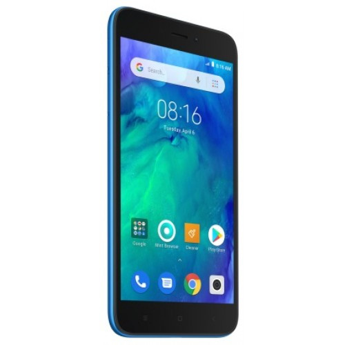 Xiaomi Redmi Go 1/8GB Blue Grade B1 Б/У