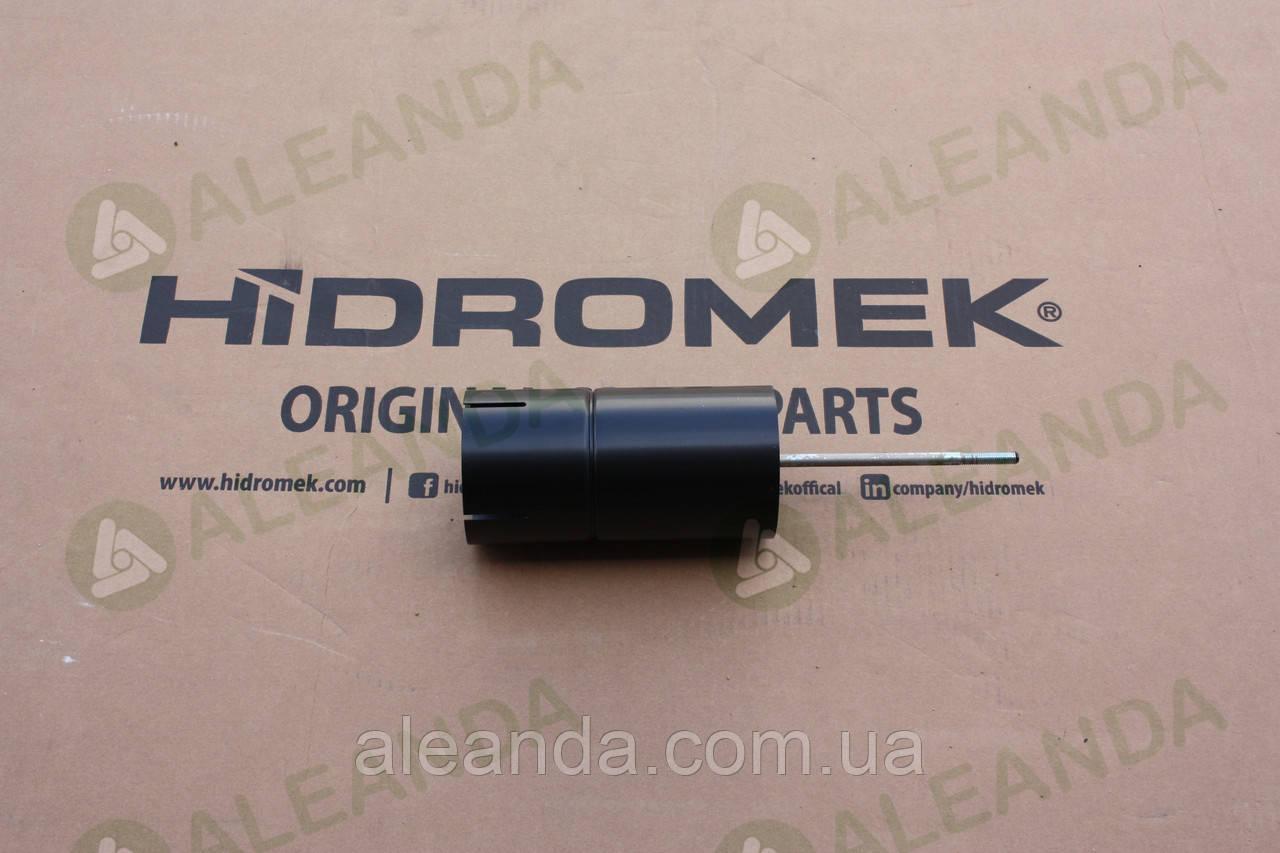 01991535 пиловловлювач системи впуску повітря Hidromek