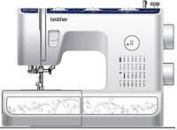 Электромеханическая швейная машина Brother ML 500, фото 1