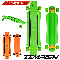Лонгборд Tempish BUFFY/Green 36""