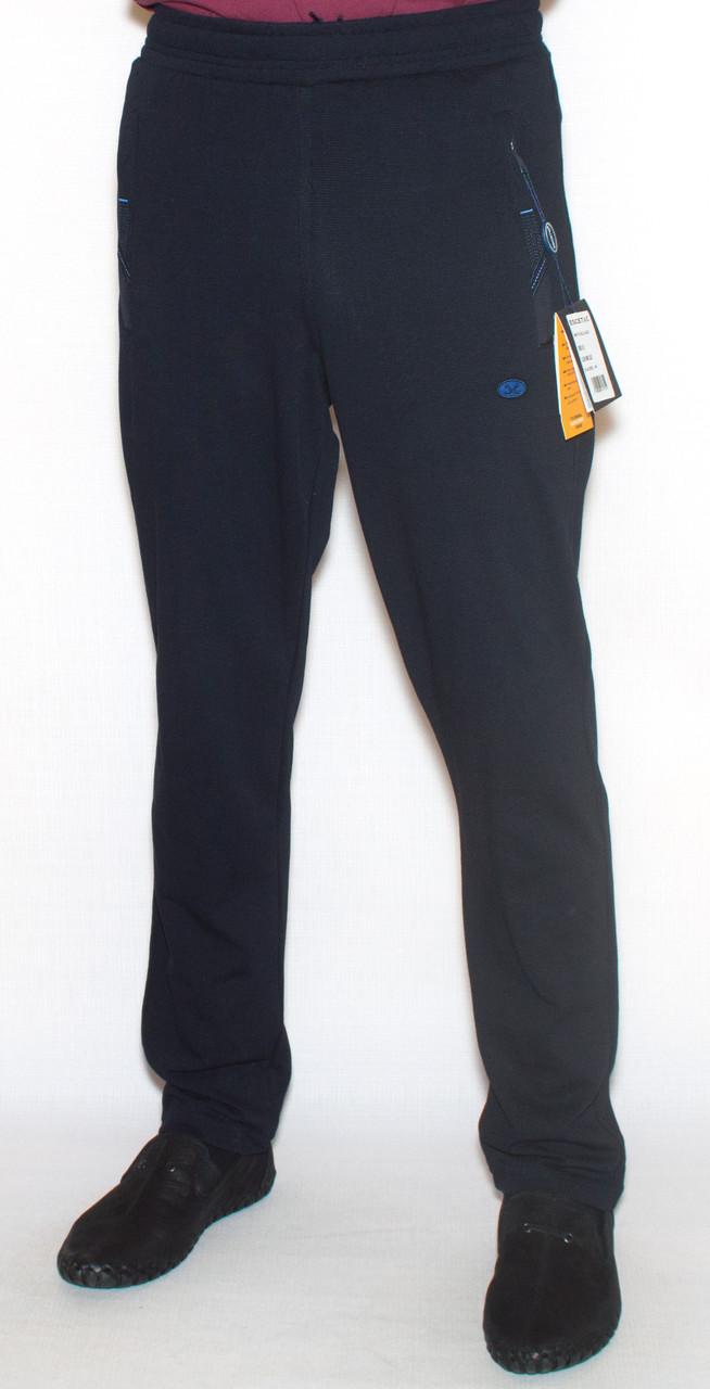 Спортивні літні штани чоловічі Escetic (M-3XL)