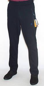 Спортивні літні штани чоловічі Escetic (M-2XL)