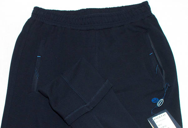 Спортивні літні штани чоловічі Escetic (M-3XL), фото 2