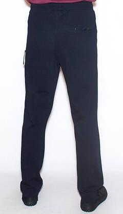 Спортивні літні штани чоловічі Escetic (M-3XL), фото 3