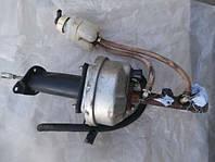 Усилитель тормозов вакуумный в сборе Таврия Славута ЗАЗ 1102 1103
