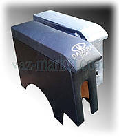 Бар-подлокотник ВАЗ 2108