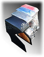 Бар-подлокотник ВАЗ 2110