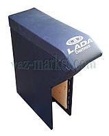 Бар-подлокотник ВАЗ 2115