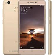 Xiaomi Redmi 3S 2/16Gb Gold Grade B1 Б/У, фото 2