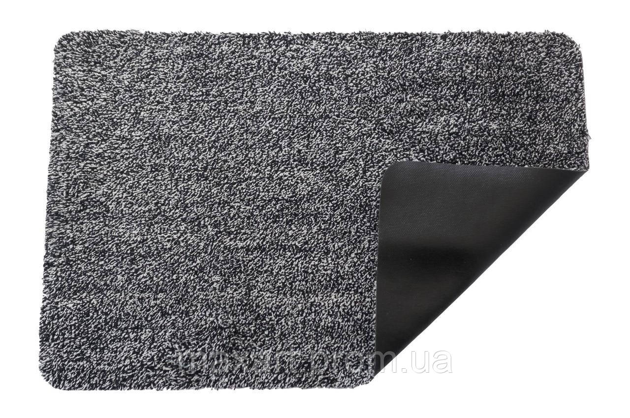 Коврик суперпоглощающий PRC - Super Clean Mat 700 x 460 мм